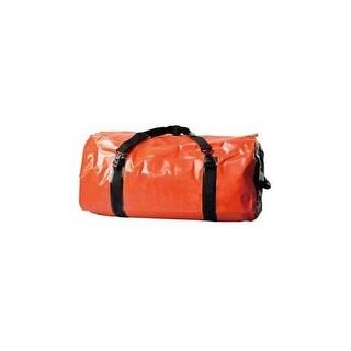 ACE CAMP 2464 Duffel Dry Bag 40L Orange
