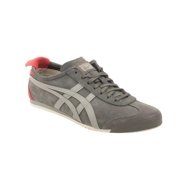 Shop Onitsuka Tiger By Asics Mexico 66 Sneaker