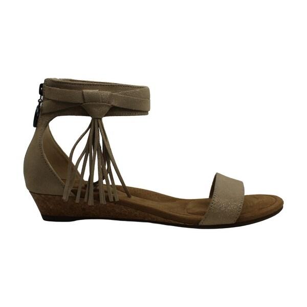 Shop Koolaburra by UGG Women's W Saige