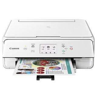 Canon - Soho And Ink - 1368C022