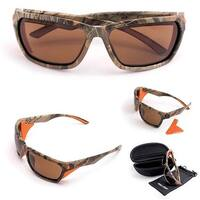 Coldsteel EW32P Battle Shades Mark III - Camo Polarized