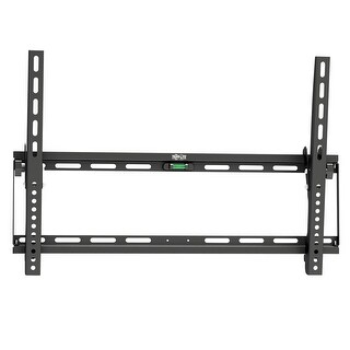 "Tripp Lite Dwt3270x Tilt Wall Mount For 32"" To 70"" Tvs And Monitors"