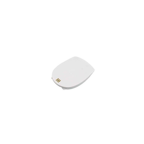 Jitterbug SPH-A310-White Replacement Batteries