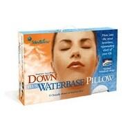Mediflow Waterbase Down Pillow