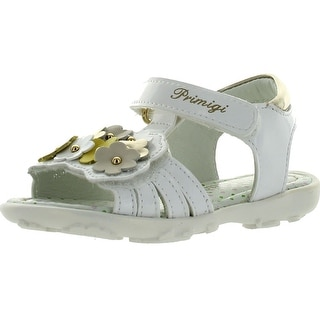 Primigi Girls Blace Fashion Sandals