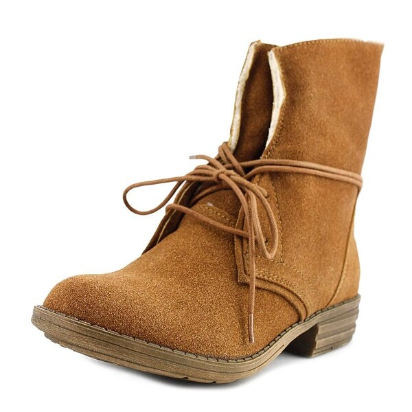American Rag Adavey Women Brown Boots