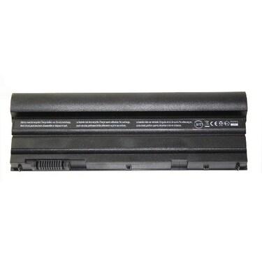 Battery Technology RG1244 B Laptop Battery for Dell Latitude E5220