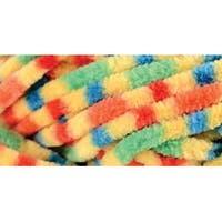 Snow Cone - Parfait Flavors Yarn