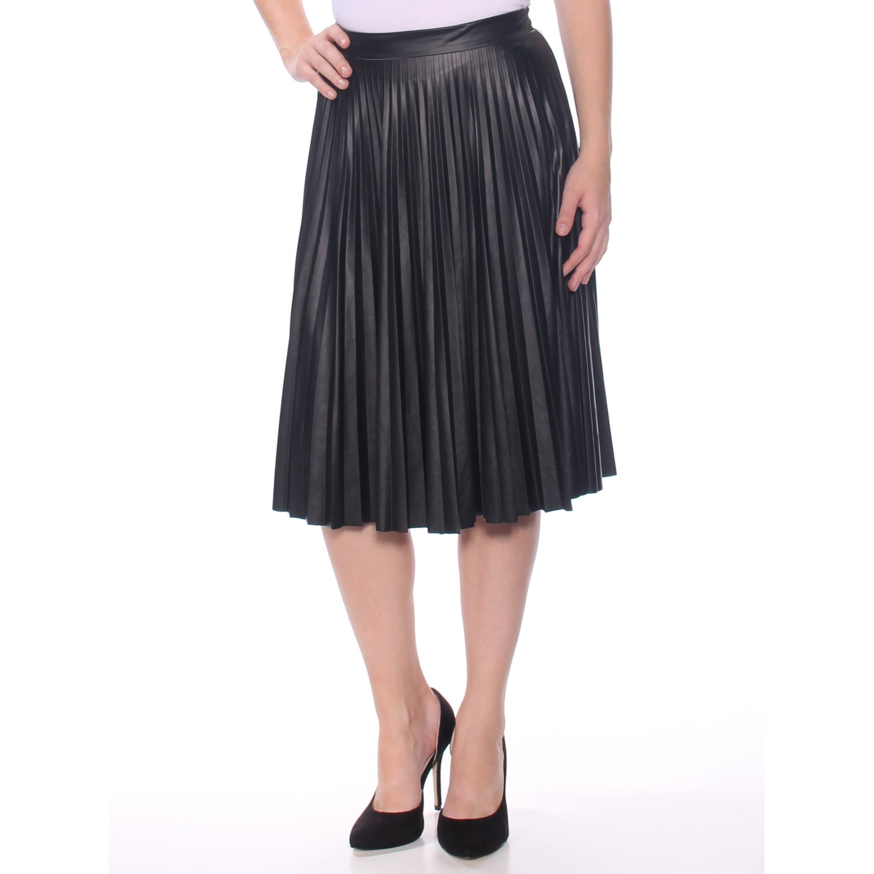 e0598467f4 Size XXS Skirts | Find Great Women's Clothing Deals Shopping at Overstock