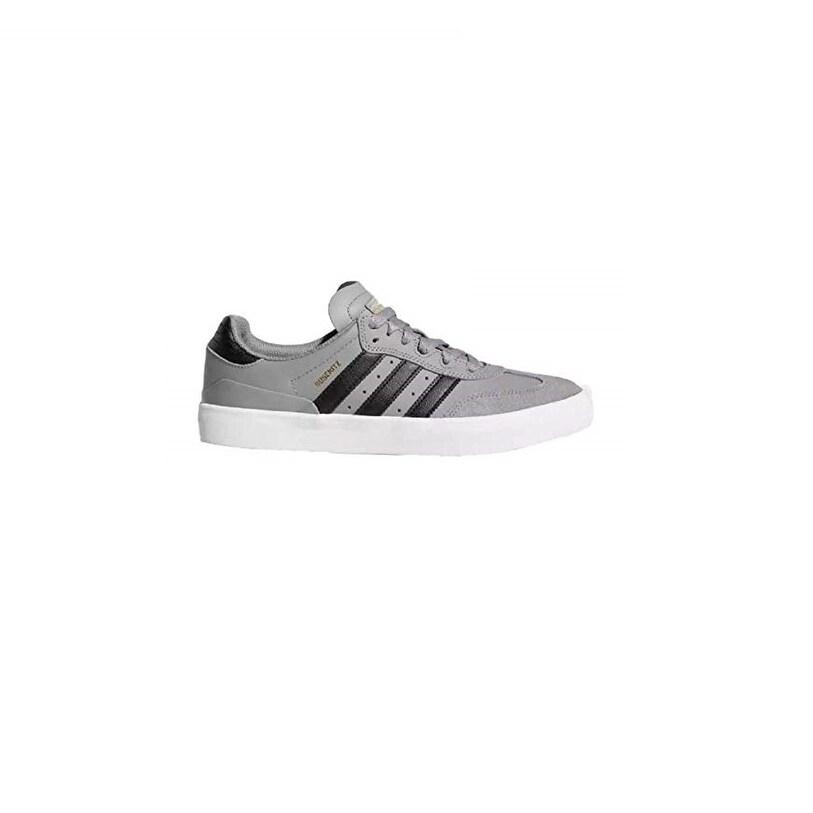 adidas Busenitz Vulc RX Skate Shoes