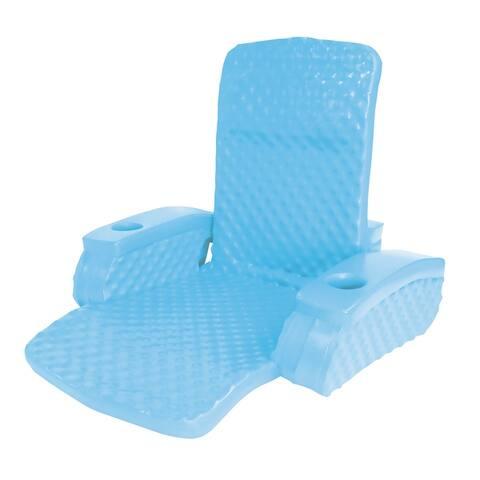 Super Soft Folding Baja Chair
