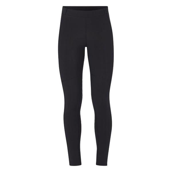 Kerrits English Breeches Girls Ice Fil Anti-Slip Pocket Tights 60524
