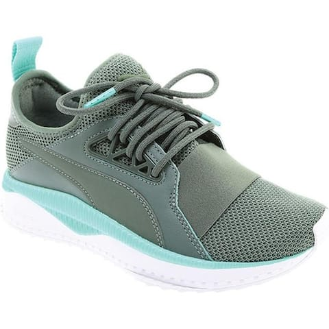 b7500b87b878c Size 8 Puma Women's Shoes | Find Great Shoes Deals Shopping at Overstock