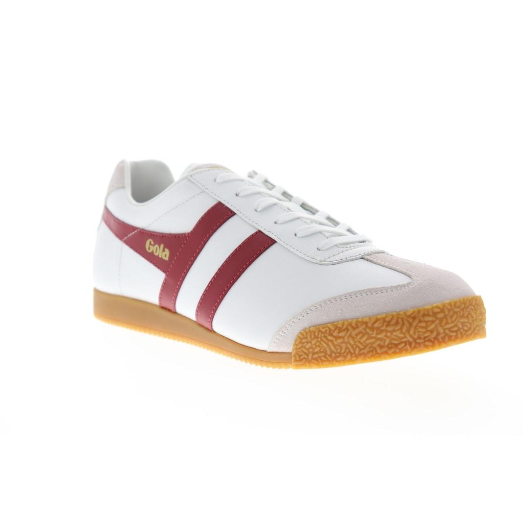 Buy Gola Men's Sneakers Online at Overstock | Our Best Men's