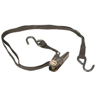 Big Game Ratchet Strap 3Pk Cr99-V3 - CR99-V3