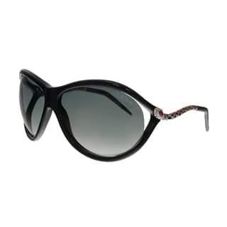 954c5754b0 Roberto Cavalli Sunglasses