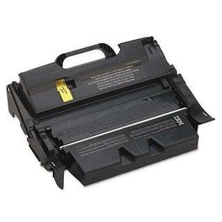 InfoPrint 39V0544 High-Yield Toner High Yield Toner Cartridge - Black