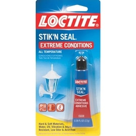 LOCTITE Ultra Stick'N Seal