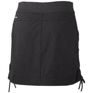 Columbia Women's Anytime Casual Skort - Omni Shield and Omni Shade Protection