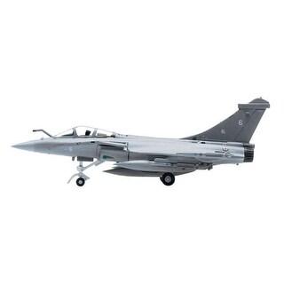 Hogan Wings HG60241 French Navy Rafael M 1-200 Tail No 6