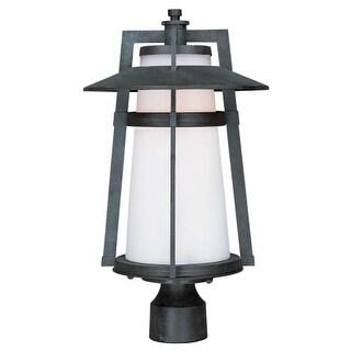 Miseno MLIT-0353 Calistoga One Light Post Light