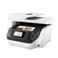 Shop Ricoh SP C840DN Laser Printer - Color - Ships To Canada
