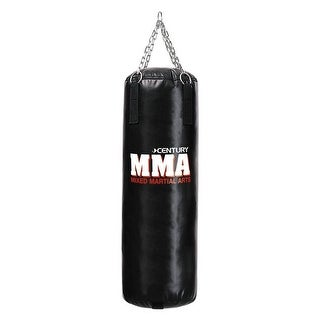 Century MMA 100 lb. Training Bag (Vinyl w/ Chains)