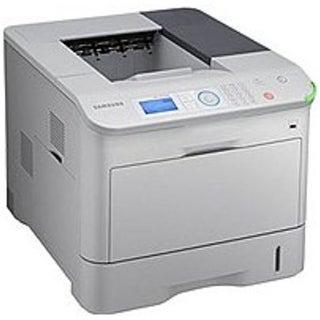 Samsung ML-5515ND Automatic Duplex Printing Black and White Laser (Refurbished)