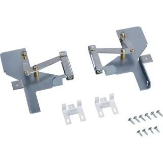 Bosch SMZ5003 18 Inch Dishwasher Accessory High for 4 Inch Toekick Height Installation