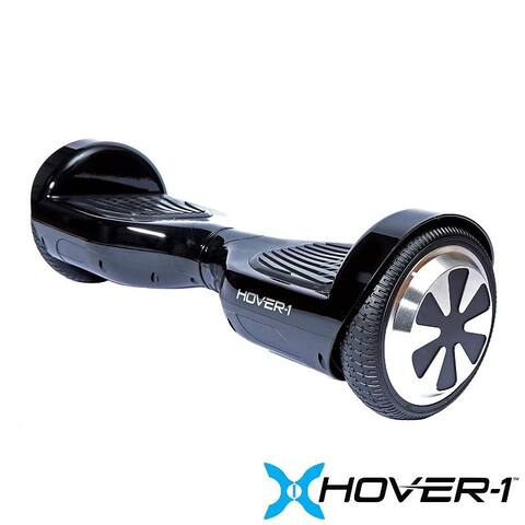 ROAM Ultra Hoverboard Black
