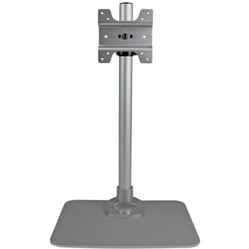 "StarTech ARMPIVSTND Monitor Stand - Desktop Display Stand with Height Adjustable Monitor Mount - 12"" to 30"" Screen"