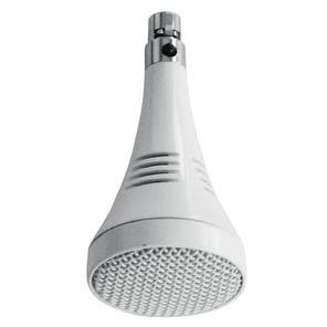 Clearone 910-001-014-W Microphones https://ak1.ostkcdn.com/images/products/is/images/direct/b34e0ac50d9097fdd17e4481f1e20cc6dea5cff2/Clearone-910-001-014-W-Microphones.jpg?impolicy=medium