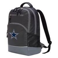 Dallas Cowboys Alliance Backpack