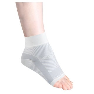 Ds6 Decompression Ankle Sleeve