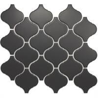 Black Diamond Tile Find Great Home