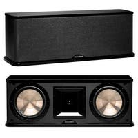 BIC Acoustech Platinum Series PL-28 II Center Speaker