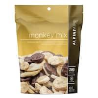 Alpine aire foods 30107 alpine aire foods 30107 monkey mix