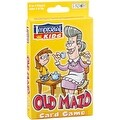 PATCH Old Maid Card Game - Thumbnail 0