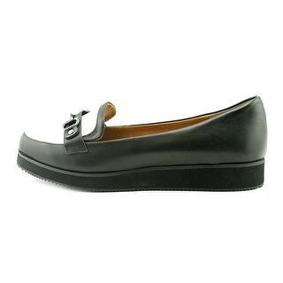 Shellys London Womens Krucky Leather Almond Toe Oxfords|https://ak1.ostkcdn.com/images/products/is/images/direct/b351d7992195485d047032aa4ba0fdd607cf8b12/Shellys-London-Womens-Krucky-Leather-Almond-Toe-Oxfords.jpg?impolicy=medium