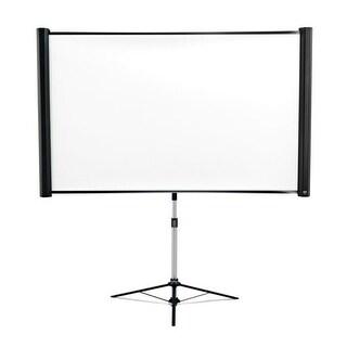 Epson ES3000 Ultra Portable Projector Screen ES3000 Ultraportable Projector Screen