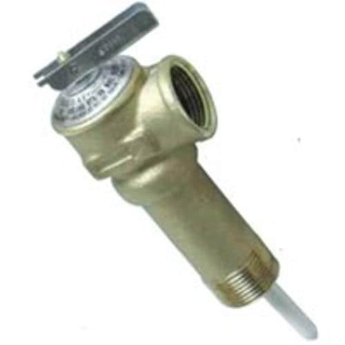 Oil Pressure Relief Valve Stuck: CRAFTSMAN PRESSURE WASHER Parts
