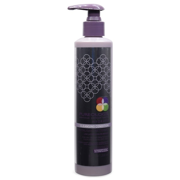 Pureology Hydrate Cleansing Condition 8.5 fl Oz