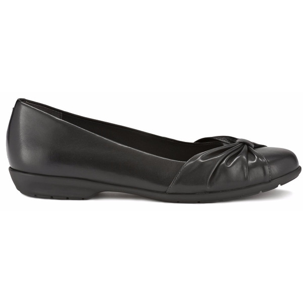 Walking Cradles Womens fall Closed Toe Loafers