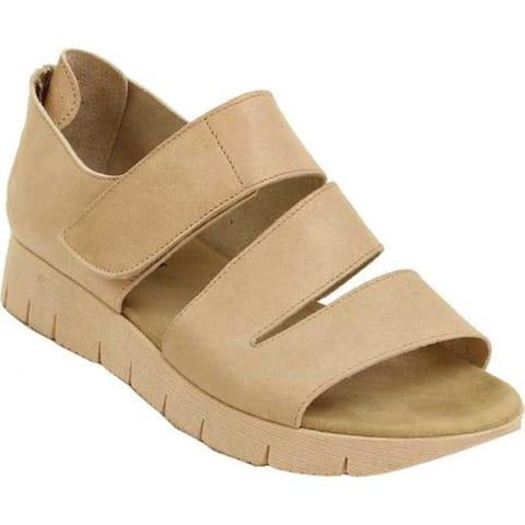 744e6a6e0d3 Sesto Meucci Women's Shoes   Find Great Shoes Deals Shopping at ...