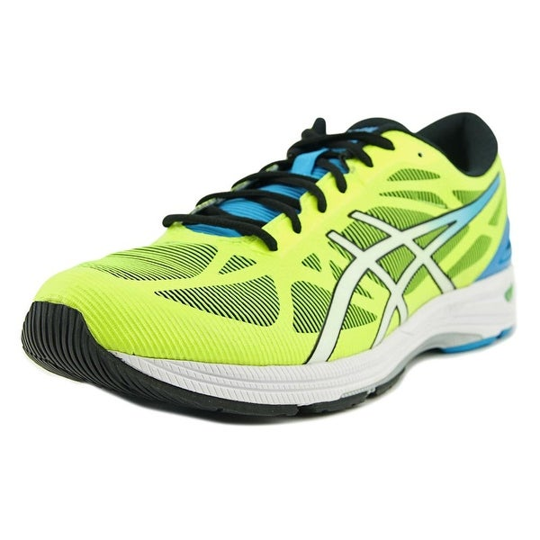 buy popular 71ecf 4e453 Shop Asics Gel-DS Trainer 20 NC Men Round Toe Synthetic ...