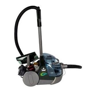 Bissell Homecare - 7700 - Hcbiggreencomplt Allinonecnstr