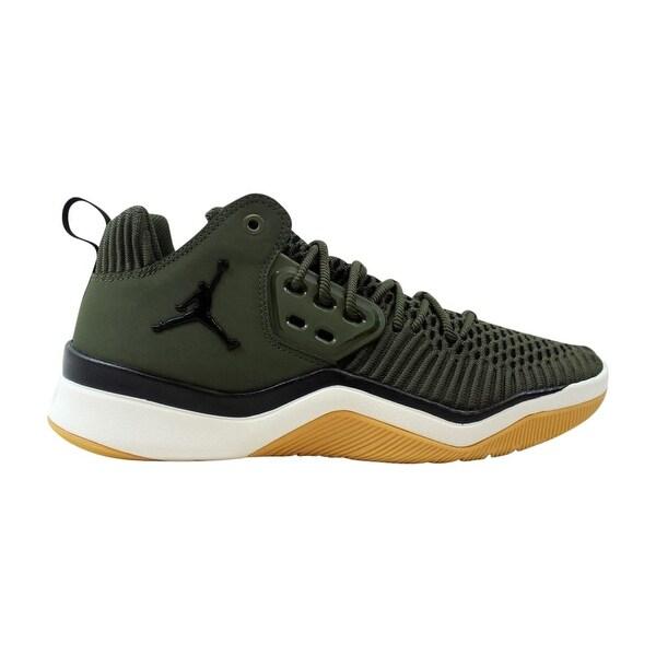 Shop Nike Men's Air Jordan DNA LX Cargo