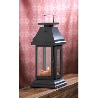 Asian Pagoda Candle Lantern