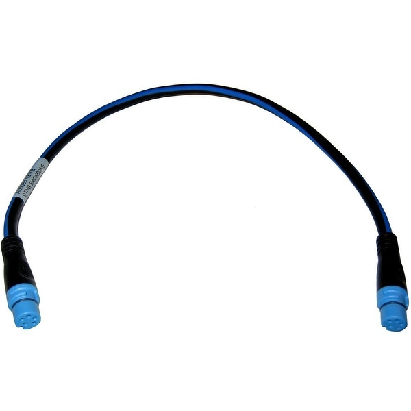 Seatalk Ng Backbone Cable 0.4M