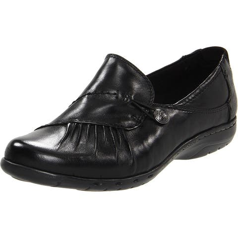 Cobb Hill Women S Shoes Find Great Shoes Deals Shopping